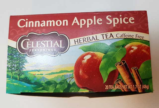apple-spice-tea-2.jpg