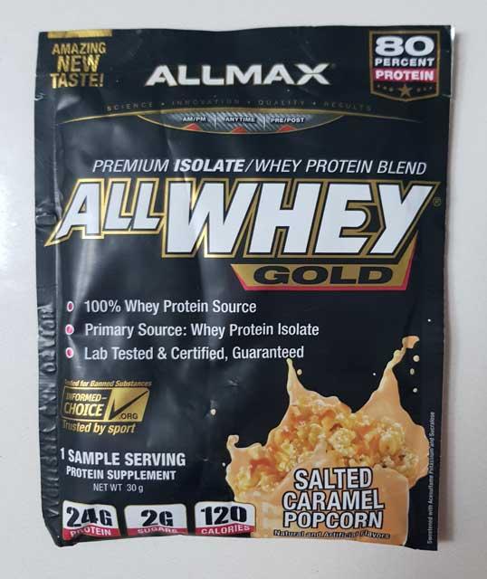 allmax-trial-1.jpg