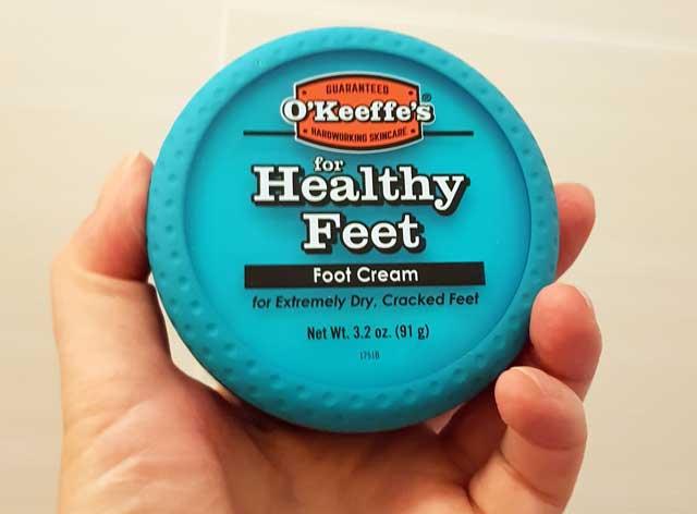 healthy-feet-1.jpg