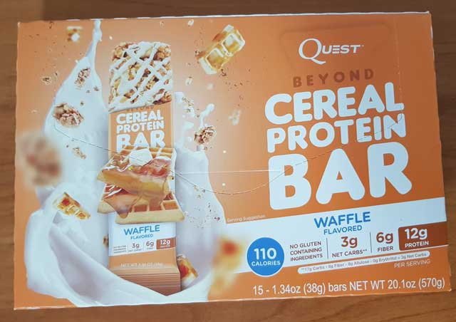 quest-cereal-waffle.jpg