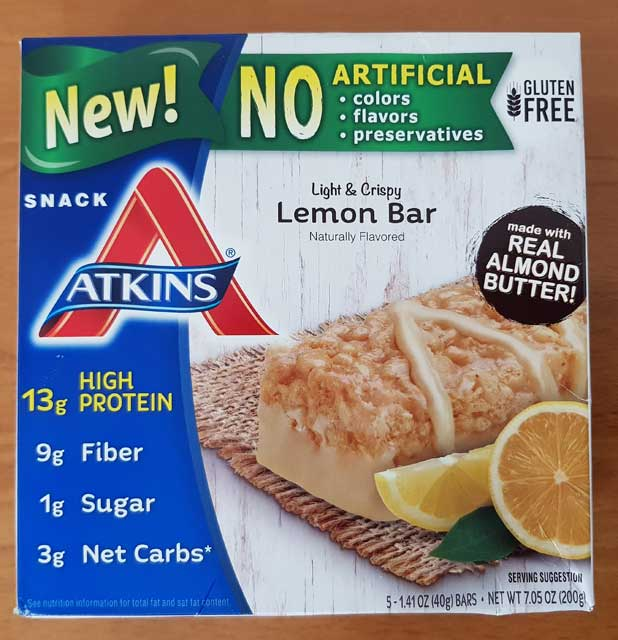 atkins-lemon-1.jpg