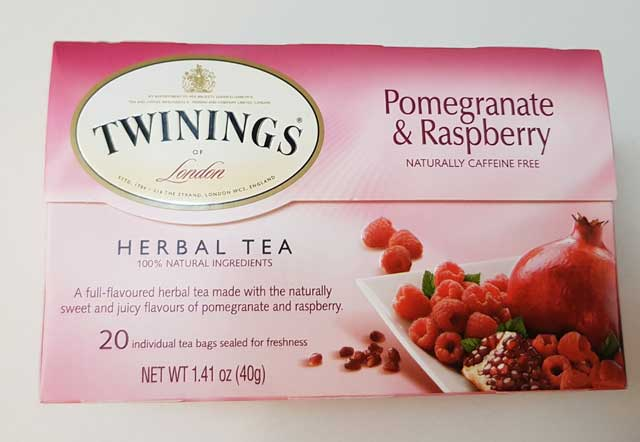 twinnings-pomegranate-1.jpg