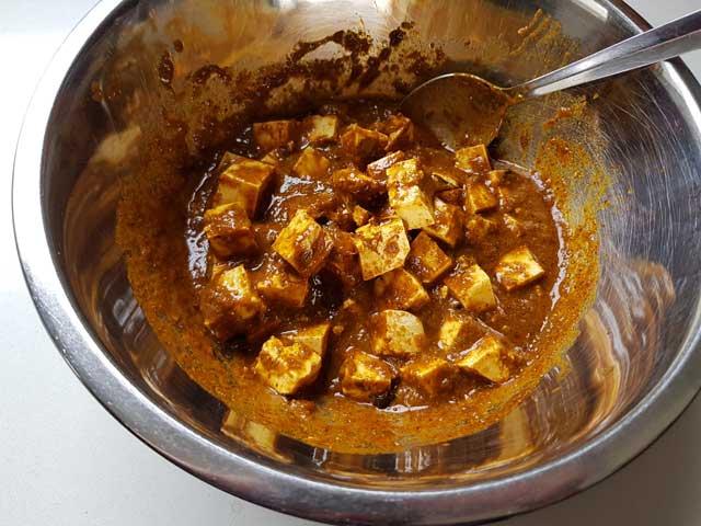 fish-curry-5.jpg