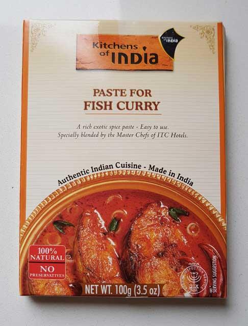 fish-curry-2.jpg
