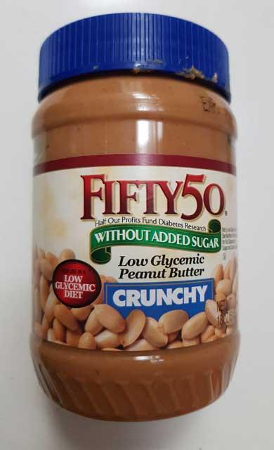 fifty50-peanuts-1.jpg