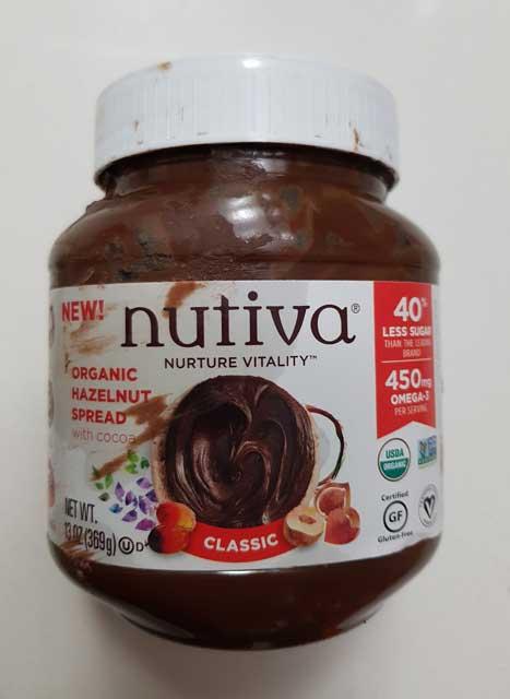 nutiva-choco-1.jpg