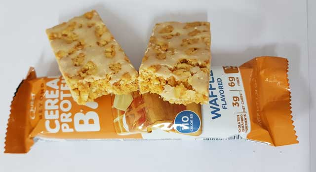 quest-cereal-waffle-4.jpg