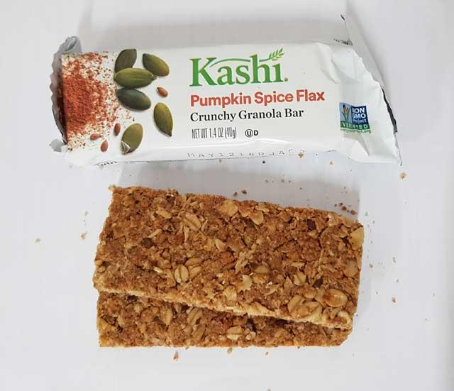 kashi-pumpkin-2.jpg