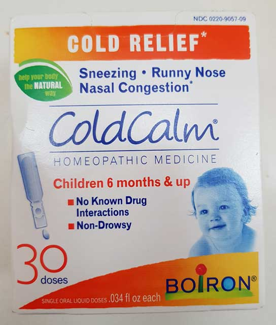 cold-relief-baby-1.jpg