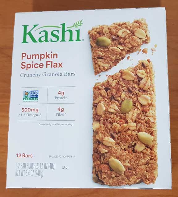 kashi-pumpkin-4.jpg
