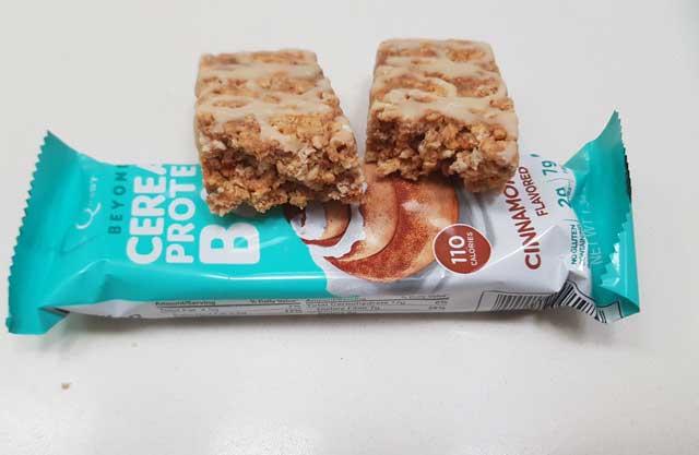 quest-cereal-cinnamon-4.jpg