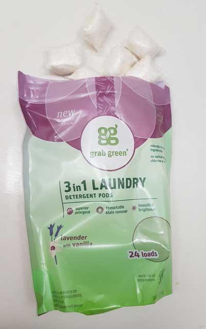 ggb-laundry-lavender-2.jpg