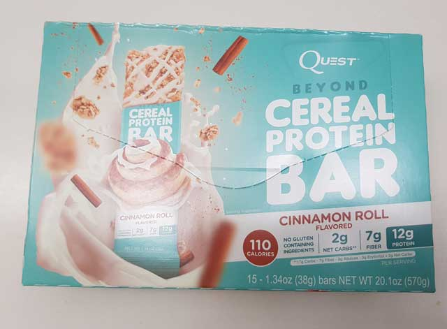 quest-cereal-cinnamon-1.jpg