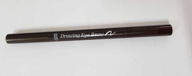 etude-brow-4.jpg