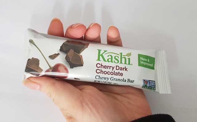 kashi-cherry-2.jpg