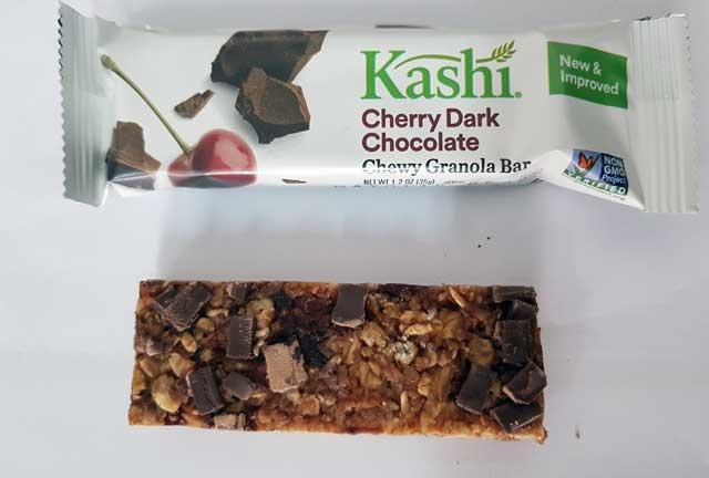 kashi-cherry-1.jpg