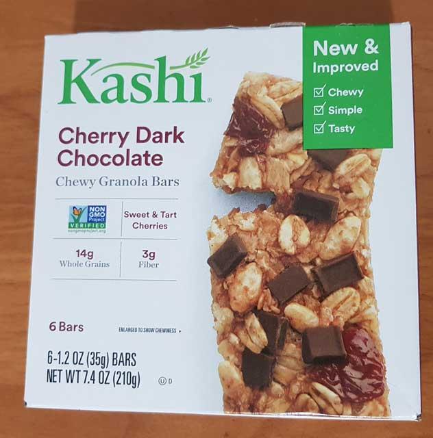 kashi-cherry-3.jpg