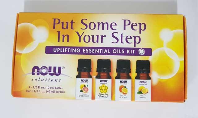 now-4-oils-2.jpg