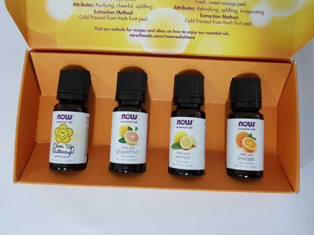 now-4-oils-1.jpg