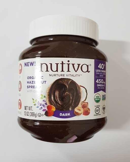 nutiva-black-1.jpg