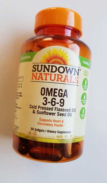 sundown-omega-vegan-1.jpg