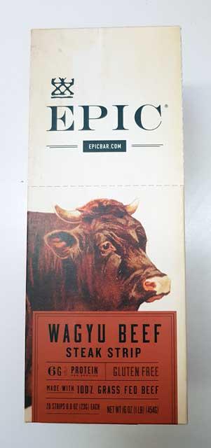 epic-beef-2.jpg