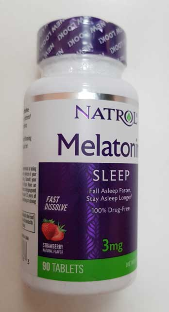 melatonin-natrol-1.jpg