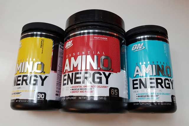 amino-all.jpg