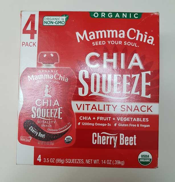 mama-chia-cherry-2.jpg