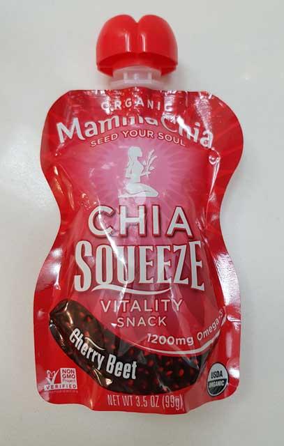 mama-chia-cherry-1.jpg