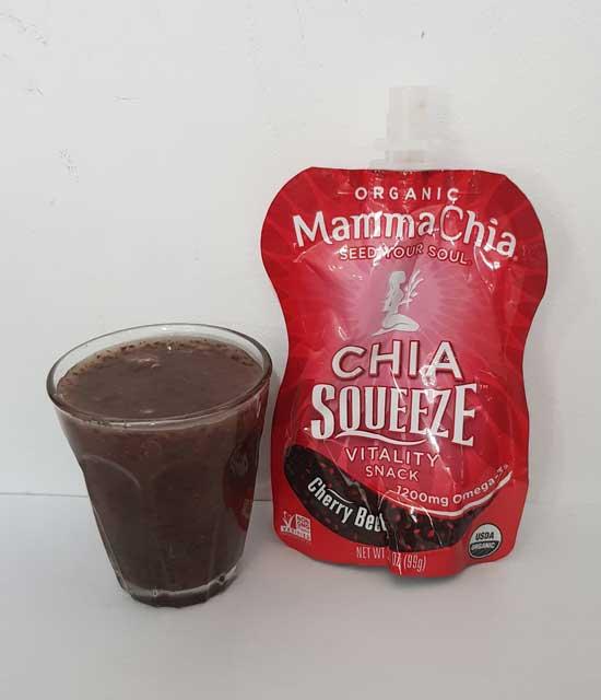 mamma-chia-cherry-3.jpg