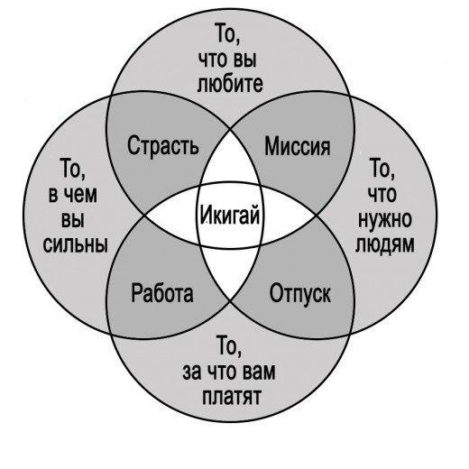 PQ3cpKCHyYo