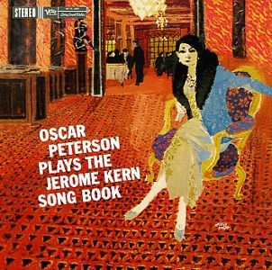 Oscar_Peterson_Plays_the_Jerome_Kern_Songbook