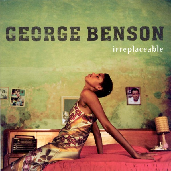 george_benson-irreplaceable_a