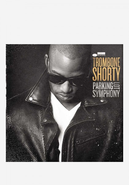 Trombone-Shorty-Parking-Lot-Symphony-CD-with-Autographed-Booklet-2255617_1024x1024