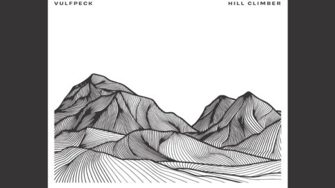 hill-climber-featured-480x270