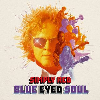 SR-Blue-Eyed-Soul-2CD-Pack-1-2mb-320x320