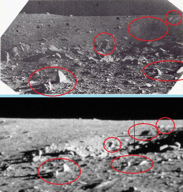Сравнение фото Сёрвейера и Аполло.png