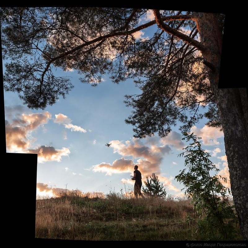 20170816_ijg_050 Panorama копия