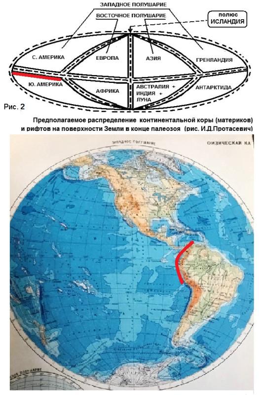Узнать б.экватор