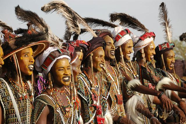Gerewol Festival (16)