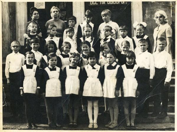 Света-школа_001