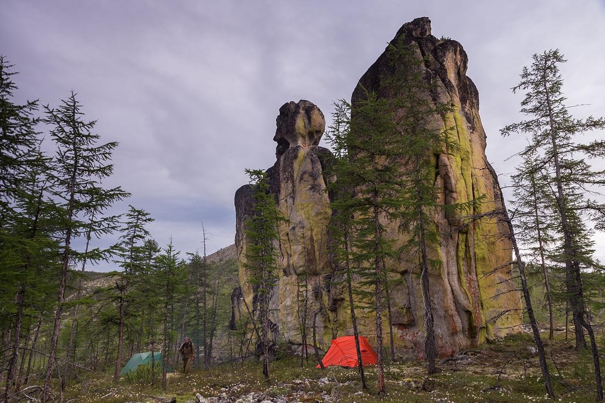 Yakutia_025.jpg