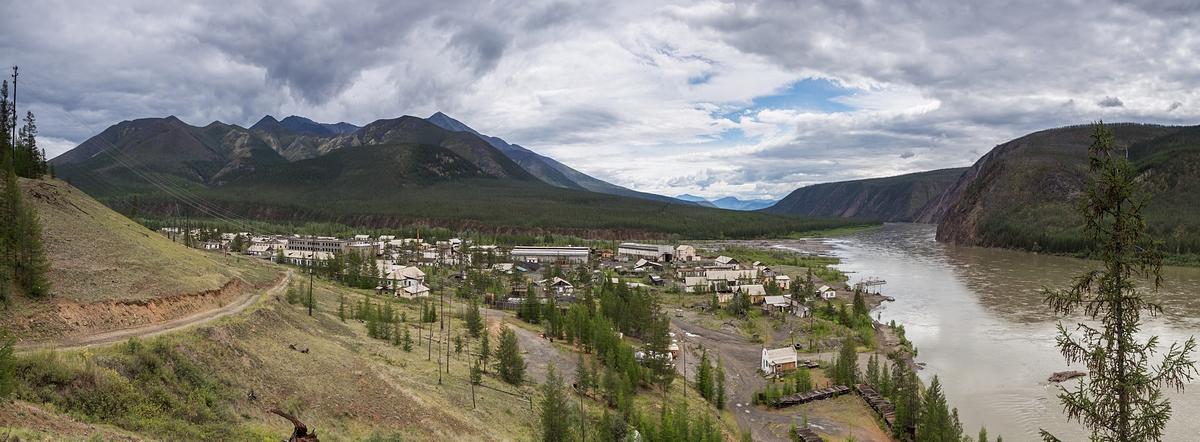 Yakutia_037.jpg