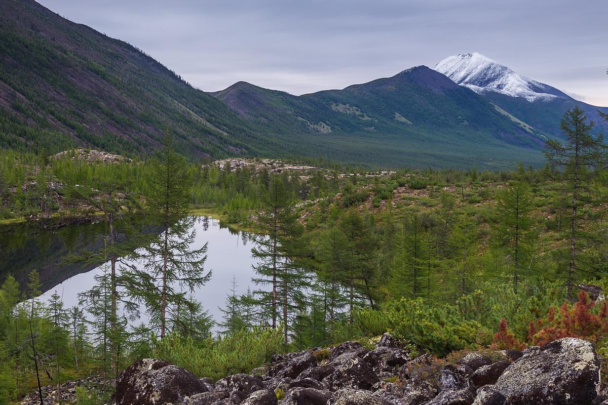 Yakutia_073.jpg