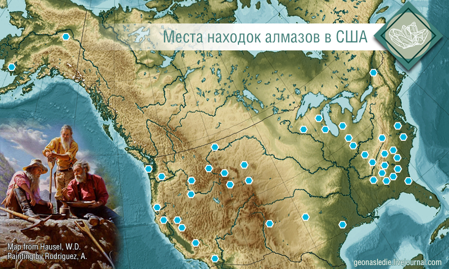 usdiamondsmap.jpg