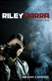 Riley Parra Cover