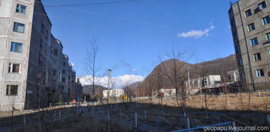 DSC_0115 Panorama - копия