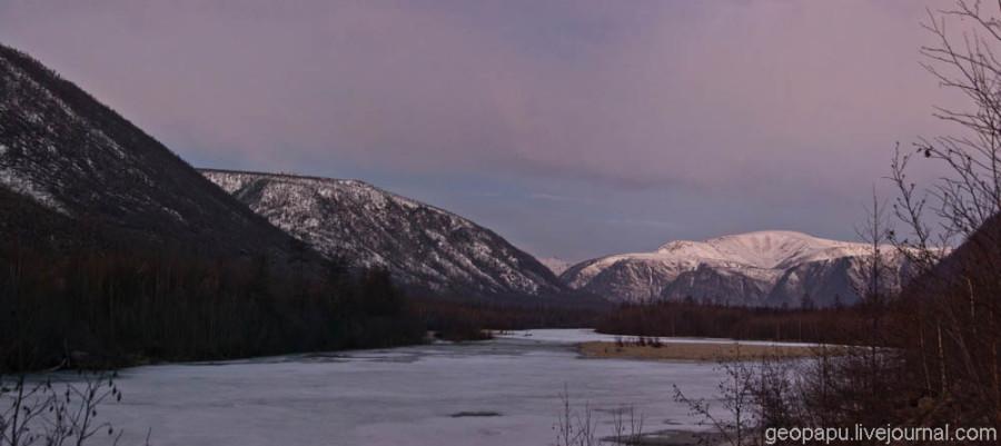 DSC_0159 Panorama