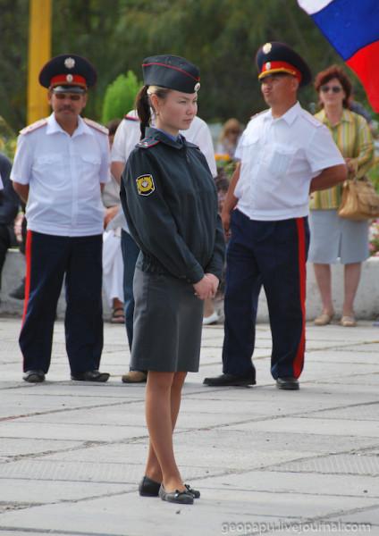 фото голые якутские девушки
